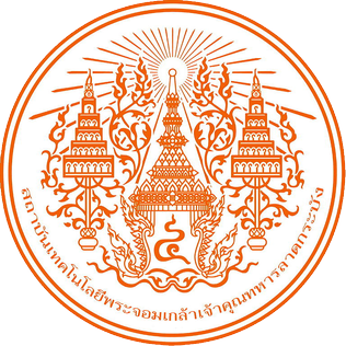 King Mongkut's Institute of Technology Ladkrabang.png
