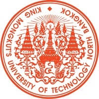 King Mongkut's University of Technology North Bangkok